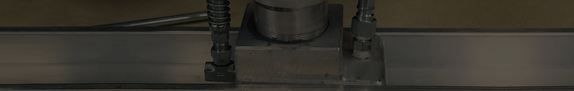 Shoring System Parts